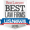 Best Lawyers Firm