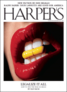 HarpersWeb-Cover-201604-302x410_black