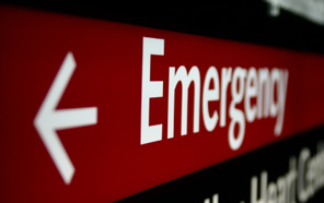 emergency-services_overview