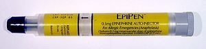 300px-Epipen