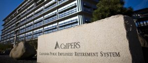calpers-headquarters