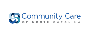 commty care nc