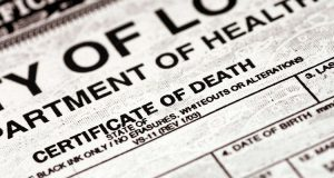 death-certificate-state-by-state-default-750_50