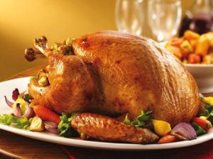 Thanksgiving-turkey-shared-via-creative-commons-by-Betty-Crocker-Recipes