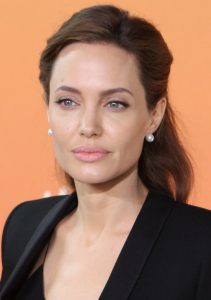 Angelina_Jolie_2_June_2014_cropped-211x300