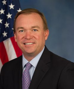 Mick_Mulvaney_Official_Portrait_113th_Congress_cropped-249x300