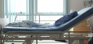 hospital-bed-300x144