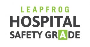 safety-grade-logo-color-jpeg-300x159