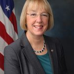 Patty_Murray_official_portrait_113th_Congress-150x150