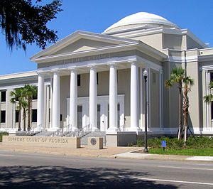 Florida_Supreme_Court_Building_2011-300x266