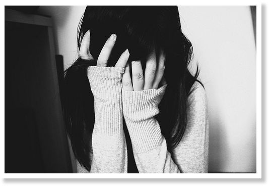 Depression Now Affects 1 In 3 Girls As Young As 11 Dc Medical Malpractice Patient Safety Blog June 8 2017