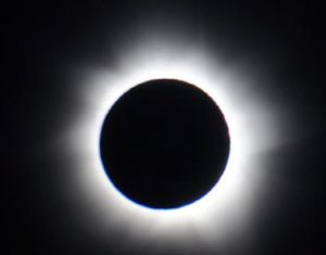 eclipse-300x235