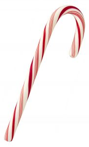 Candy-Cane-Classic-182x300