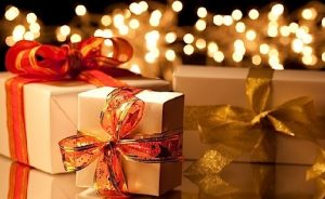 gifts-300x184