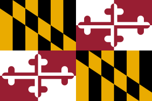 maryland-flag-300x200