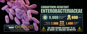 superbugs-300x118