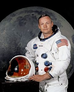 armstrong-240x300