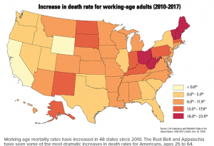 Lifeexpectancydecline2019-300x205
