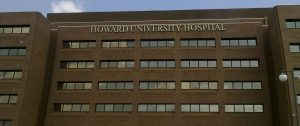 HowardUhospital-300x126